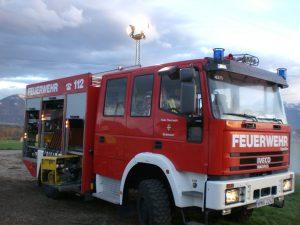 lf-8-6-bj-1993