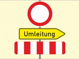 vollsperrung_umleitung_symbolgrafik