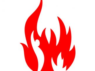 traum-brand-deutung-symbol